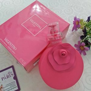 nước-hoa-valentina-hồng