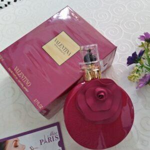 nước-hoa-valentina-hồng-tím