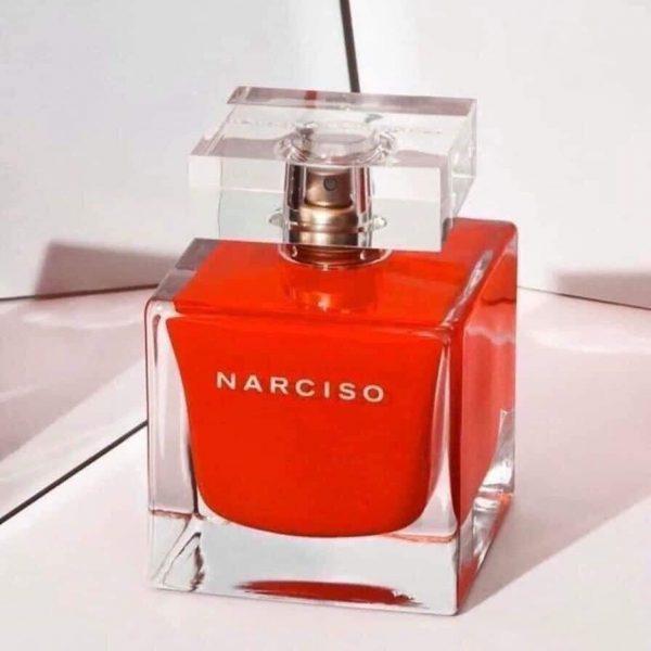 narciso-đỏ-eau-de-toilette