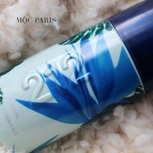 nước-hoa-212-Men-Surf-Limited-Edition-edt-