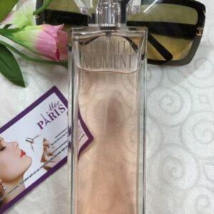 nước-hoa-Calvin-Klein-Eternity-moment-eau-de-parfum