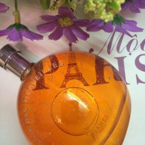 nước-hoa-Elixir-des-merveilles-hermes-eau-de-parfum