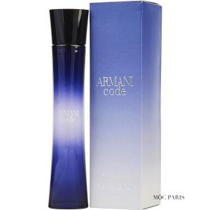 nước-hoa-Giorgio-Armani-code-eau-de-parfum