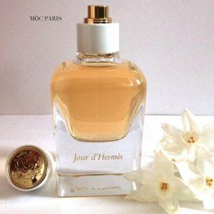 nước-hoa-Jour-d'hermes-eau-de-parfum-