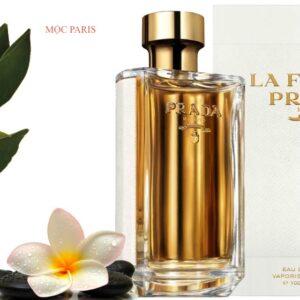 nước-hoa-La-Femme-Prada-edp-
