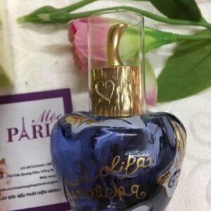 nước-hoa-Lolita-Lempicka-eau-de-parfum