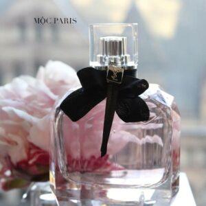 nước-hoa-Mon-paris-Yves-Saint-Laurent-eau-de-parfum