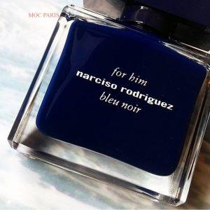 nước-hoa-Narciso-rodriguez-for-him-Bleu-noir-eau-de-toilette