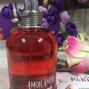 nước-hoa-amor-amor-cacharel-edt-