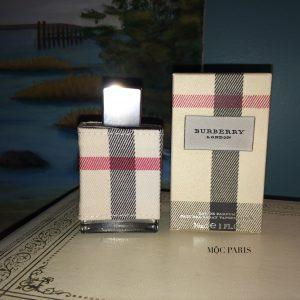 nước-hoa-burberry-london-eau-de-parfum