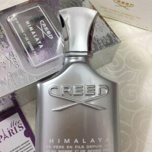nước-hoa-creed-hymalaya-millesime-eau-de-parfum