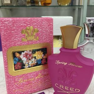 nước-hoa-creed-spring-flower-eau-de-parfum