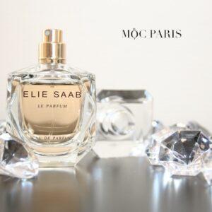 nước-hoa-elie-saab-le-parfum-eau-de-parfum