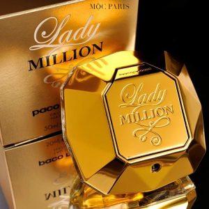 nước-hoa-lady-million-paco-rabanne-eau-de-parfum-jpg