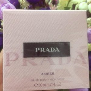 nước-hoa-prada-Amber-edp