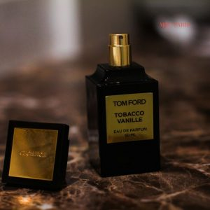 nước-hoa-tom-ford-Tobacco-vanille-eau-de-parfum