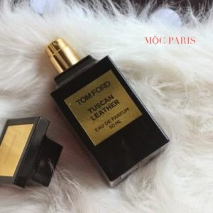 nước-hoa-tom-ford-Tuscan-Leather-eau-de-parfum