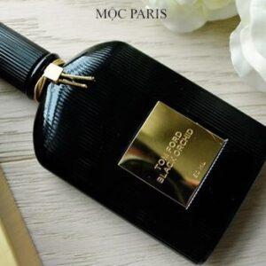 nước-hoa-tom-ford-black-orchid-eau-de-parfum