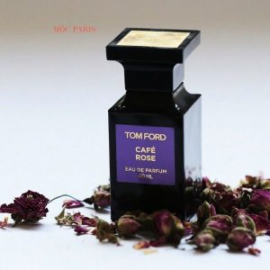 nước-hoa-tom-ford-cafe-rose-eau-de-parfum