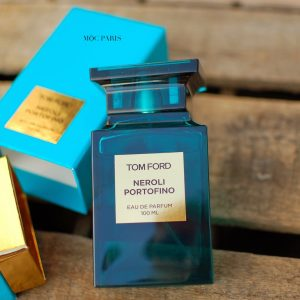 nước-hoa-tom-ford-neroli-portofino-eau-de-parfum