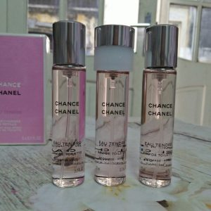 nuoc-hoa-chanel-chance-tendre-rech