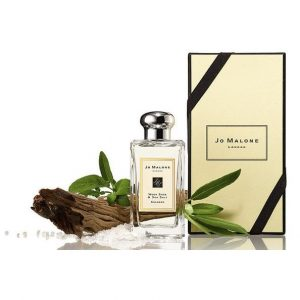 nuoc-hoa-jomalone-wood-sage-sea-salt-cologne
