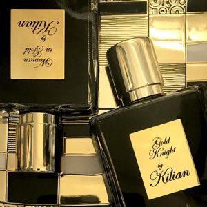 nuoc-hoa-kilian-gold-knight
