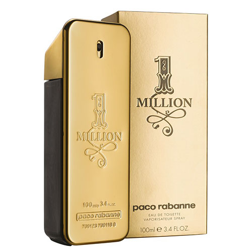 nuoc-hoa-paco-rabanne-one-milion-edt