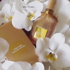 nuoc-hoa-tom-ford-orchid-soleille-edp
