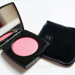 phấn-má-chanel-le-blush-creme-82-2