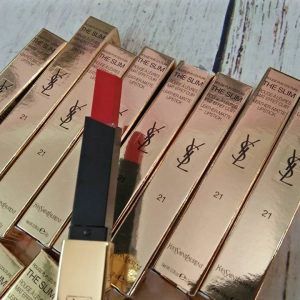 rouge-paradoxe-son-ysl-21
