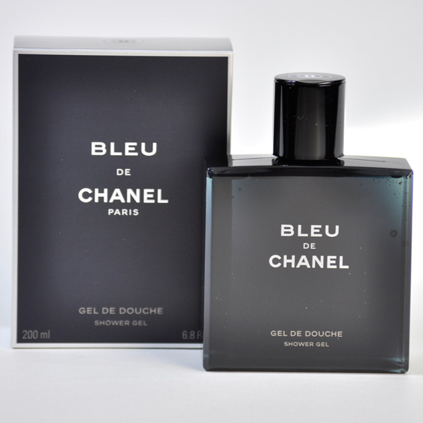 sữa-tắm-bleu-de-chanel