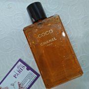 sữa-tắm-chanel-coco