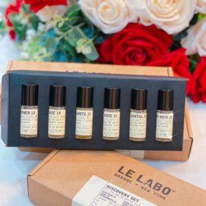 set-le-labo-6-mùi