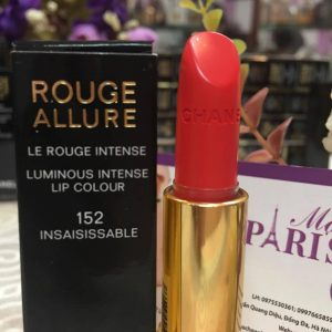 son-môi-chanel-rouge-allure-152-insaisissable-