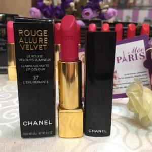 son-môi-chanel-rouge-allure-velvet-37-L'exuberante