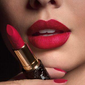 son_kilian_le_rouge_parfum_200