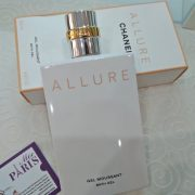 tắm-allure-chanel