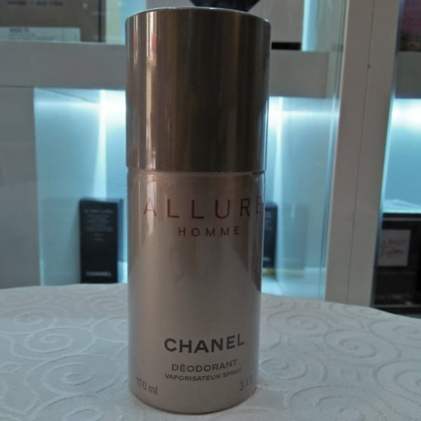 xịt-allure-homme-chanel