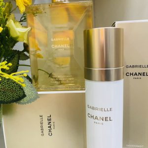 xịt-khử-mùi-chanel-Gabrielle