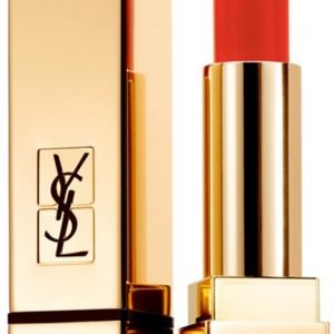 yves-saint-laurent-rouge-pur-couture-the-mats-213-orange-seventies-2